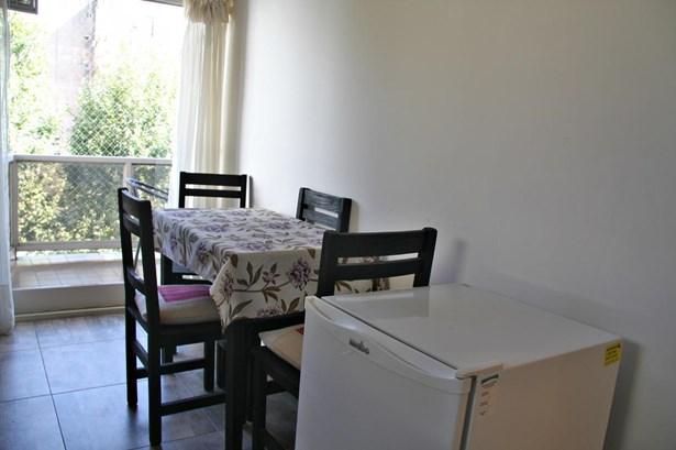 Av. Santa Fe 2365 6º A, Recoleta - ARG (photo 4)