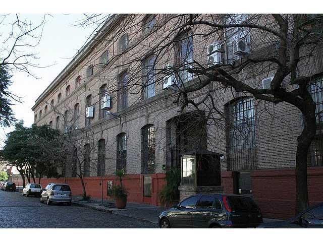 Darwin 1154 Pb 14, Palermo - ARG (photo 2)