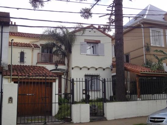 Estrada 2324, Olivos-vias/maipu - ARG (photo 1)
