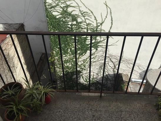 Av. Las Heras 2190 5º B, Recoleta - ARG (photo 3)