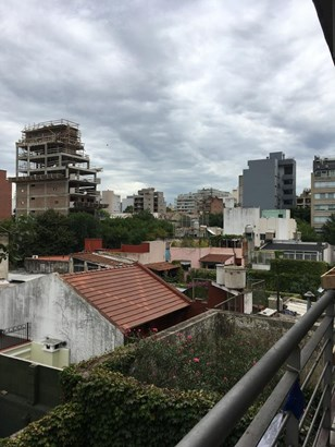 Guatemala 5830 3º D, Palermo Hollywood - ARG (photo 4)