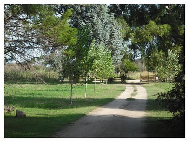Buen Aire, Ascochinga, Cordoba Capital - ARG (photo 1)