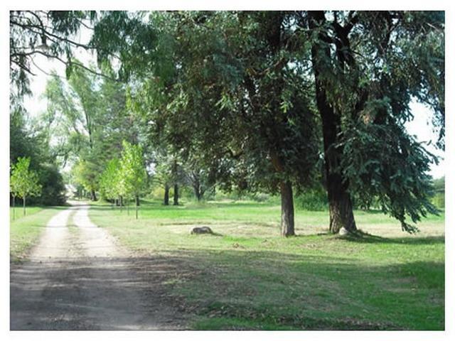 Buen Aire, Ascochinga, Cordoba Capital - ARG (photo 3)