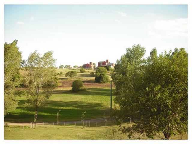 Buen Aire, Ascochinga, Cordoba Capital - ARG (photo 5)