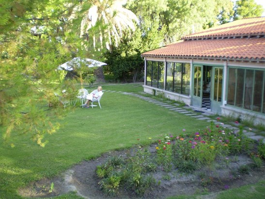 Finca El Refugio, San Rafael - ARG (photo 3)