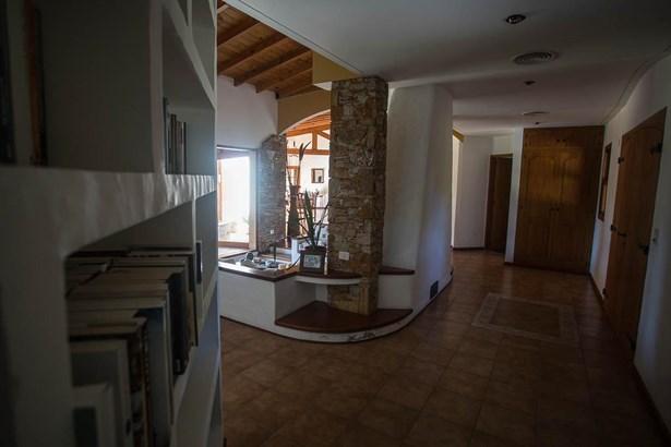Toledano Norte, Las Paredes - ARG (photo 3)
