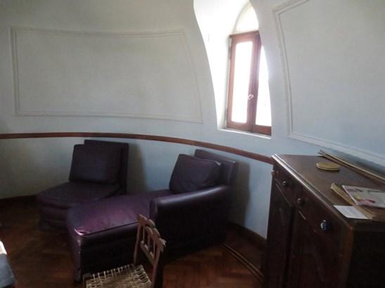 Viamonte 1596 7º, San Nicolas - ARG (photo 3)