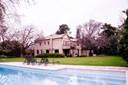 Intendente Neyer 3875, Las Lomas-horqueta - ARG (photo 1)