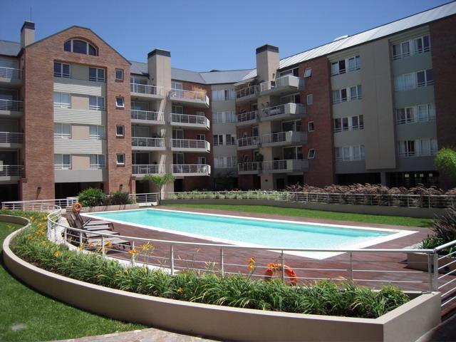 San Isidro Central - Alsina 447 2 Dto. 217, San Isidro - ARG (photo 2)