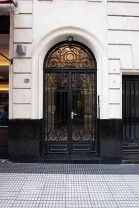 Libertad 1097 4º, Recoleta - ARG (photo 2)
