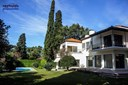 Chile 585, San Isidro - ARG (photo 1)