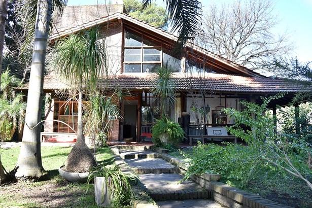 Ibera 940, Las Lomas-santa Rita - ARG (photo 2)