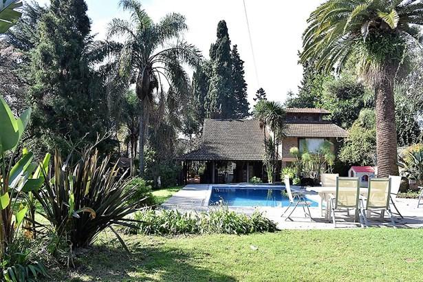 Ibera 940, Las Lomas-santa Rita - ARG (photo 3)