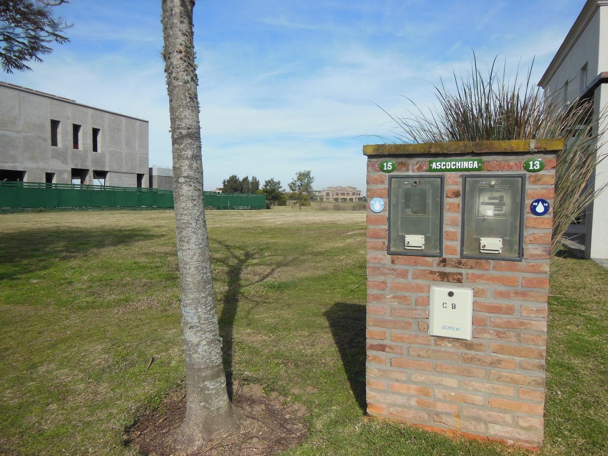 El Golf Lote 48, El Golf - ARG (photo 2)