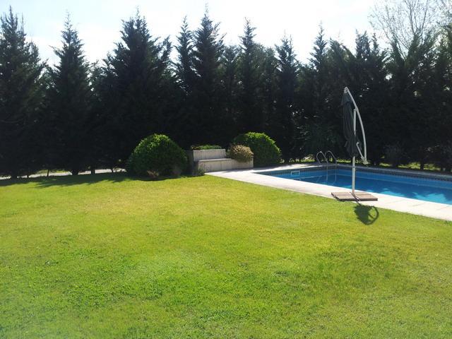 Caletas Lote 94, Las Caletas - ARG (photo 3)