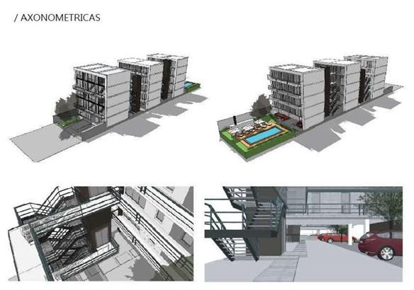 Emprendimiento Rivadavia, Tigre, Tigre - ARG (photo 4)