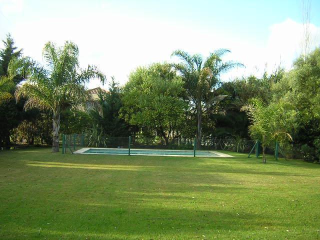 Bº Pacheco Golf - Uf 73, Pacheco Norte - ARG (photo 3)