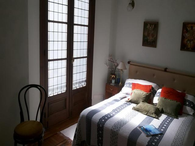 Tucuman 934 4 P, San Nicolas - ARG (photo 3)