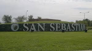 Barrio San Sebastian Area 10 Lote 354, San Sebastian - ARG (photo 3)