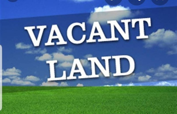 Vacant Land/Acreage - Dyer, IN