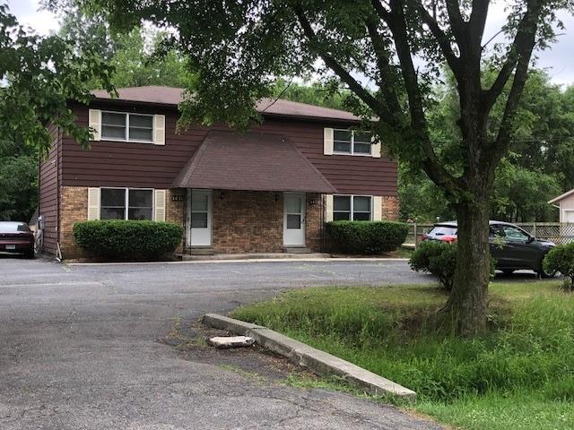 Income Property - Schererville, IN (photo 1)