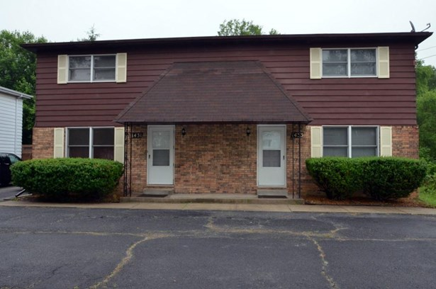 Income Property - Schererville, IN (photo 2)