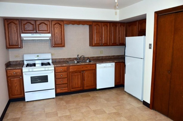 Income Property - Schererville, IN (photo 3)