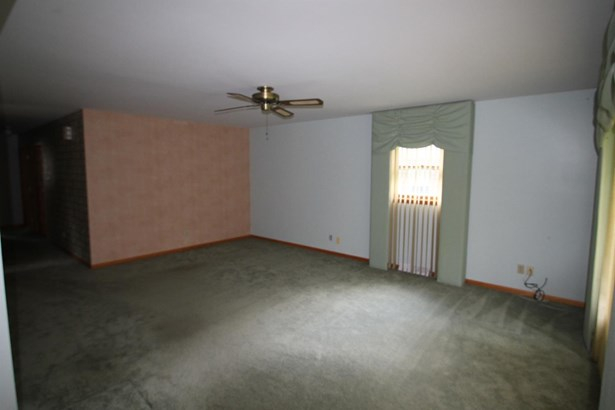 Ranch/1 Sty/Bungalow, Single Family Detach - Merrillville, IN (photo 5)