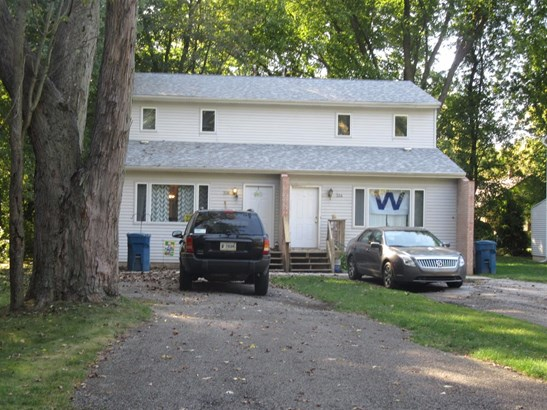 Income Property - Chesterton, IN (photo 2)