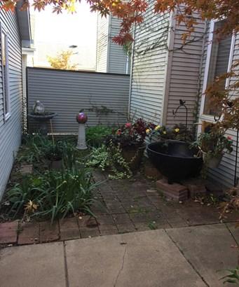 Twnhse/Half Duplex, Townhome - Schererville, IN (photo 5)