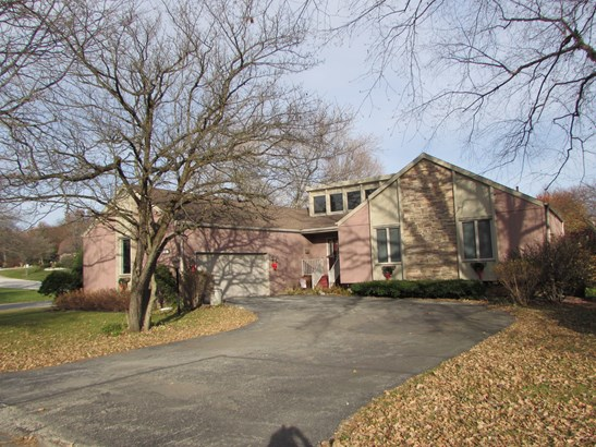 Detached Single - BOURBONNAIS, IL (photo 2)