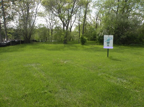 Vacant Land/Acreage - Crown Point, IN