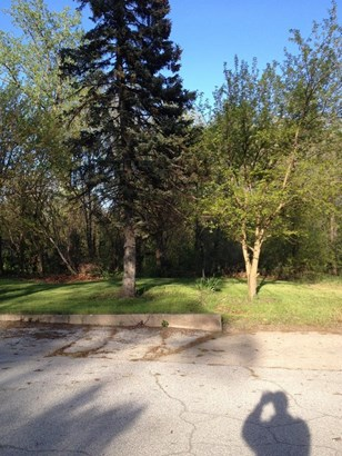 Vacant Land/Acreage - Gary, IN