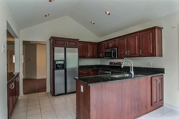 Twnhse/Half Duplex, Ranch/1 Sty/Bungalow - St. John, IN (photo 3)