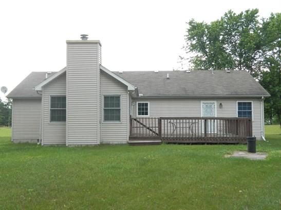 Ranch/1 Sty/Bungalow, Single Family Detach - Rensselaer, IN (photo 2)