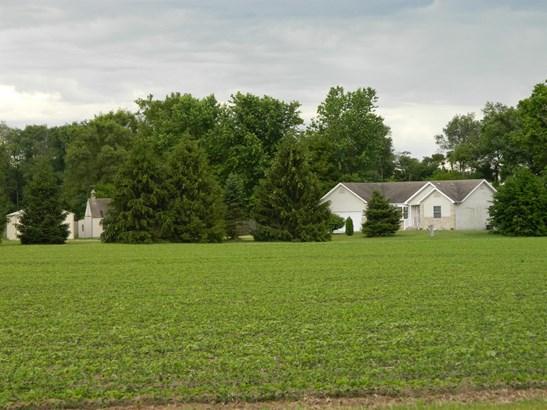 Ranch/1 Sty/Bungalow, Single Family Detach - Rensselaer, IN (photo 3)