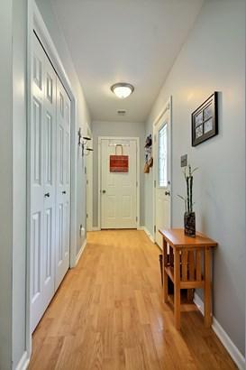 Twnhse/Half Duplex, 1/2 Duplex,Townhome - Griffith, IN (photo 3)