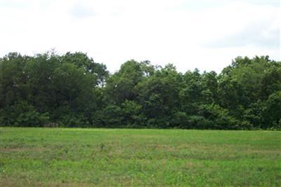 Vacant Land/Acreage - Wheatfield, IN (photo 2)