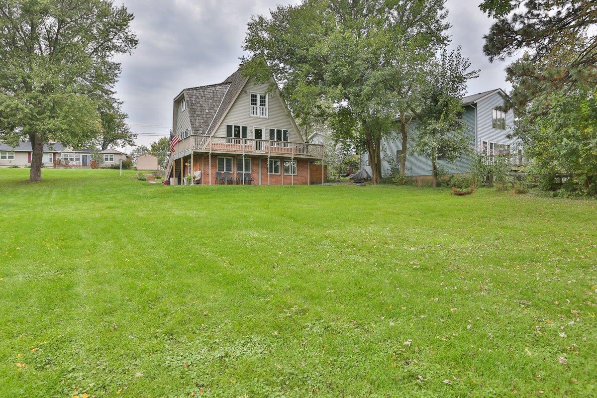 1.5 Sty/Cape Cod,Cottage, Single Family Detach - Lowell, IN (photo 2)