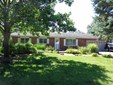 Ranch/1 Sty/Bungalow, Single Family Detach - DeMotte, IN (photo 1)