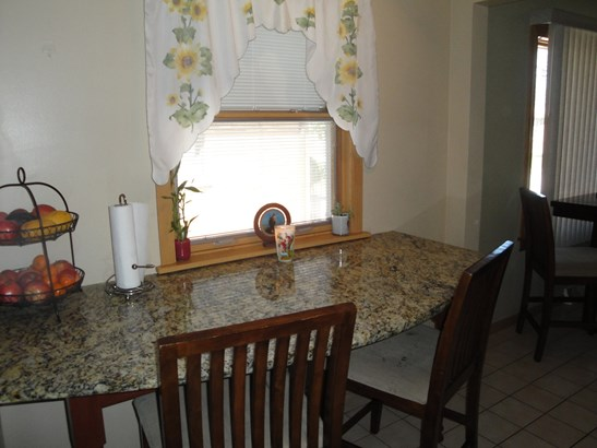 1 Story, Ranch - SOUTH HOLLAND, IL (photo 4)