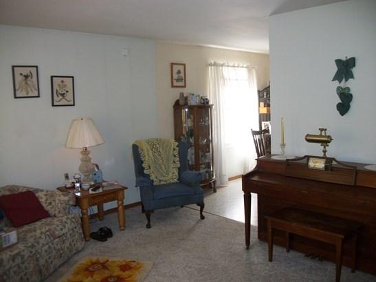 1 Story, Ranch - SAUK VILLAGE, IL (photo 4)