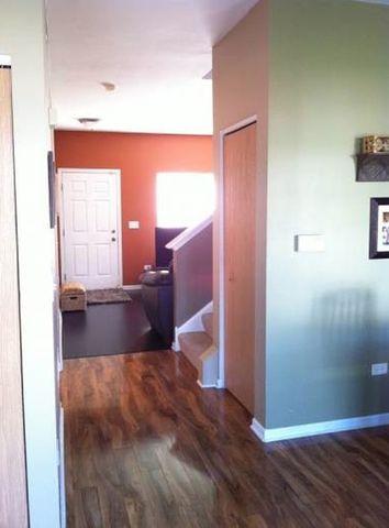1/2 Duplex - Minooka, IL (photo 5)