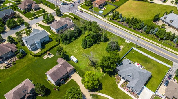 Vacant Land/Acreage - Munster, IN