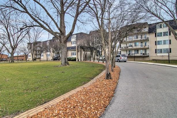Condominium, Condo - Munster, IN (photo 3)