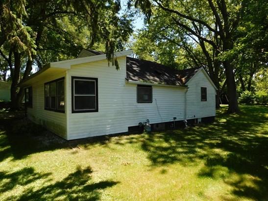 Ranch/1 Sty/Bungalow, Single Family Detach - LaPorte, IN (photo 3)
