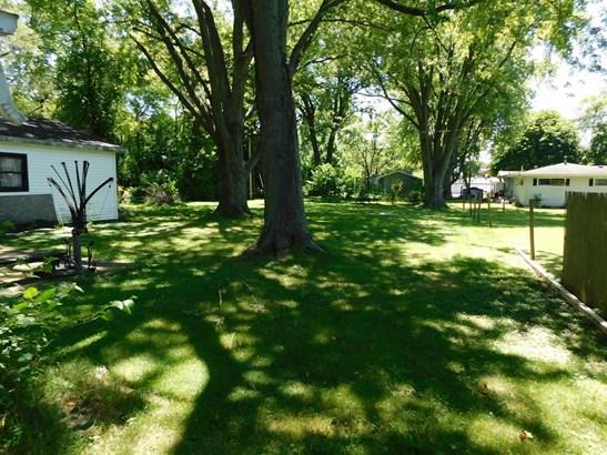 Ranch/1 Sty/Bungalow, Single Family Detach - LaPorte, IN (photo 4)