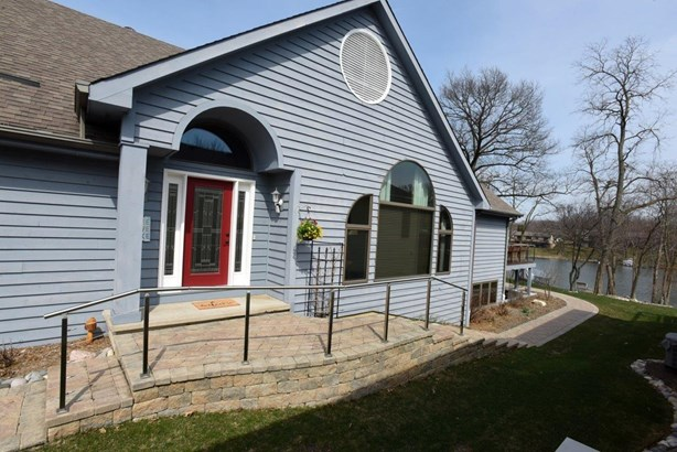 Ranch/1 Sty/Bungalow, Single Family Detach - Crown Point, IN (photo 2)