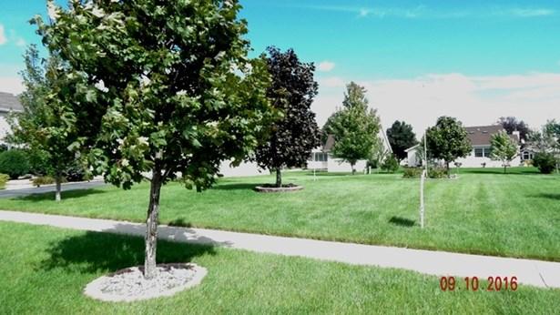 Land - BEECHER, IL (photo 2)