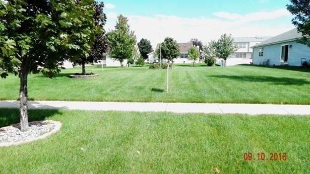 Land - BEECHER, IL (photo 4)